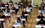 IELTS Test - Lakukan Hal Ini Sebelum Melakukan Tes IELTS