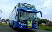saungbus.com sewa bus pariwisata harga murah