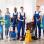 Usaha Cleaning Service yang Menjanjikan