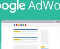 jasa-google-adwords-murah-dan-berkualitas