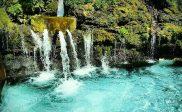 Berwisata Dengan Travel Malang Surabaya Ke Kalireco Sumber Waras Lawang Malang
