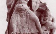 Sosok Ratu Shima - Ratu Berpengaruh yang Memerintah Kerajaan Kalingga