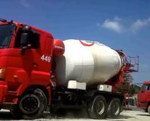harga-beton-cor-adhimix-murah