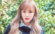 Profil dan Biodata Wendy, Personil Red Velvet yang Berbakat