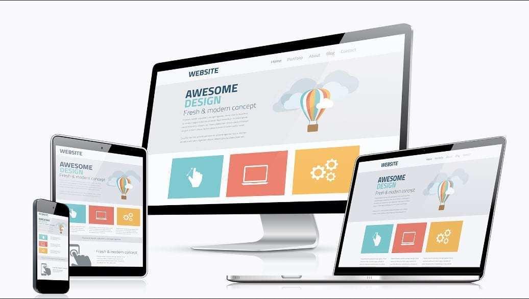 Jasa Backlink Website Toko Online