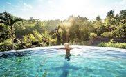 Bali Airport Transfer - Tips Menemukan Hotel Murah Di Kuta Bali