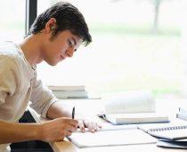 Learn English Online - Bagaimana Belajar Sukses Dengan Mind Mapping