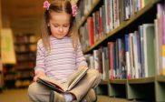IELTS Reading Tips - Tips membaca IELTS Yang Paling Penting