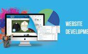 Cara Memilih Jasa Pembuatan Website Toko Online Berkualitas