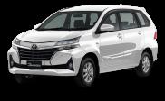 Rent Car Cheap In Bali - Cek Mobil Sebelum Disewa