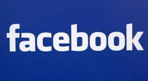 Cara Mendaftar Akun Facebook