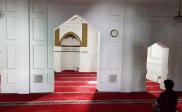 Toko gudang karpet bagus sajadah masjid turki bandar lampung kota bandar lampung