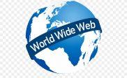 Inilah Keuntungan Web Design Untuk Usaha Kamu