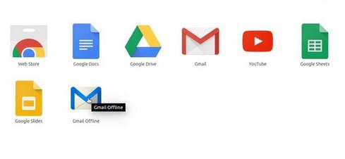 cara menghapus email gmail di google chrome