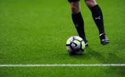 Fantasista, Game Sepak Bola Terbaru Buatan Indonesia