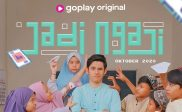 5 Alasan Menarik Harus Nonton Serial GoPlay 'Jadi Ngaji'
