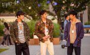 Bukan Lead Role, Pemeran Drama Start Up Berikut Juga Curi Perhatian
