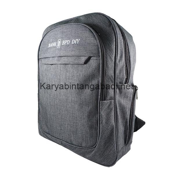 contoh tas ransel
