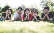 Tips Kelola Keuangan untuk Teman-teman Generasi Sandwich