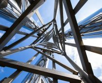 keunggulan bahan besi baja