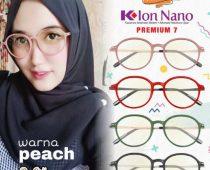 k ion nano premium 7