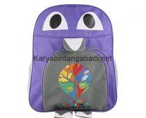contoh tas ransel anak