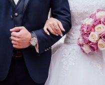 Kado Terbaik untuk Pasangan yang Baru Saja Menikah