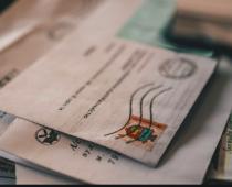 Unsur Unsur Surat Resmi yang Wajib Diketahui