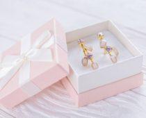 Perhiasan Emas, Pilihan Kado Ulang Tahun Yang Spesial Untuk Sahabat Wanita