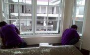 Beda Kursi dan Sofa