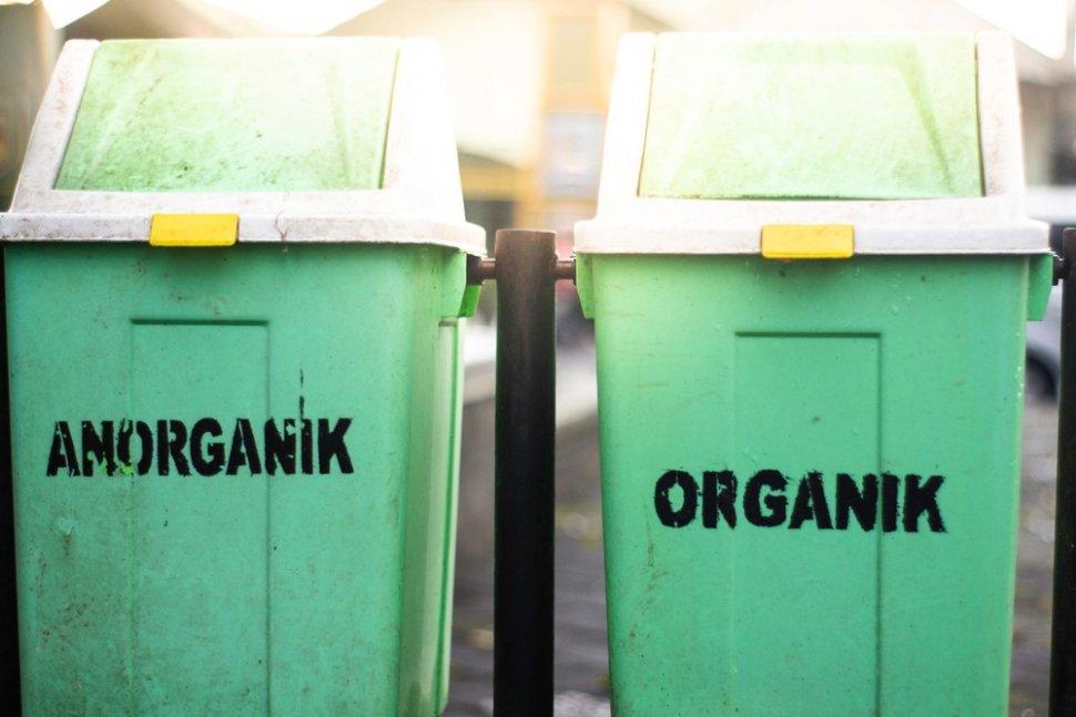 Cara-Mengolah-Sampah-Organik-Di-Rumah