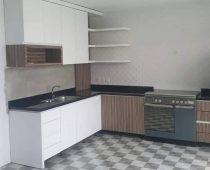 Peluang Bisnis Pembuatan Kitchen Set