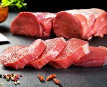 Cara Memasak Daging Sapi Biar Empuk dan Tidak Bau